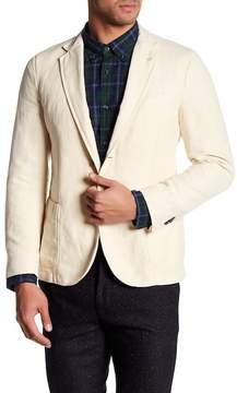 Gant Long Sleeve Weekender Fit Blazer