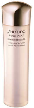 Shiseido Benefiance WrinkleResist24 Balancing Softener 10 oz.