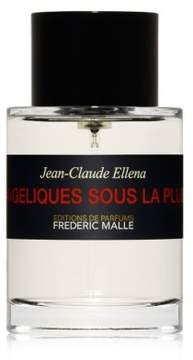Frédéric Malle Angeliques Sous La Pluie Parfum/3.38 oz.