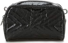Sam Edelman Baker Converitble Belt Bag