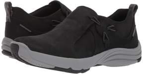 Clarks Wave River Women's Shoes