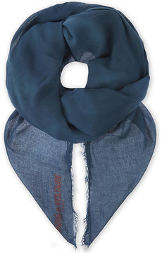 Zadig & Voltaire Anae modal scarf