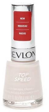 Revlon Top Speed Fast Dry Nail Enamel