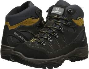 Scarpa Mistral GTX Men's Hiking Boots
