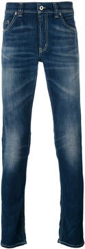 Dondup Ramones jeans