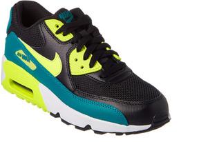 Nike Kids' Air Max 90 Sneaker