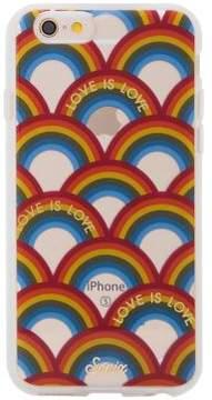 Sonix Rainbow iPhone 6S Case