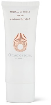 Omorovicza Uv Mineral Shield Spf 30