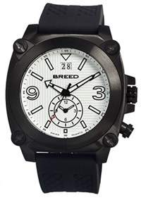 Breed Men's Vin 9003.