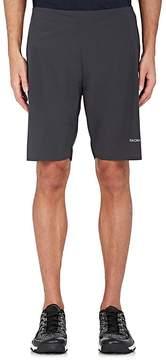 Isaora Men's Running Shorts