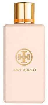 Tory Burch Bath & Shower Gel