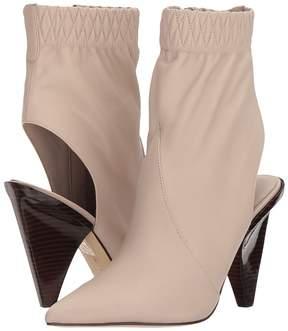 Sigerson Morrison Jojoe Women's Shoes