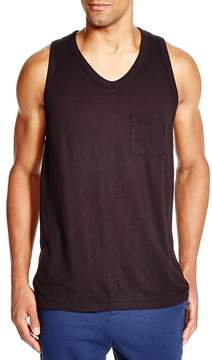 Alexander Wang Pocket Tank