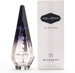 Givenchy Ange ou Demon Women's Perfume - Eau de Parfum
