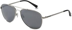 Von Zipper VonZipper Farva Sunglasses