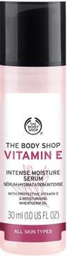 The Body Shop Vitamin E Intense Moisture Serum