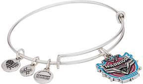 Alex and Ani Wonder Woman, Warrior Princess Bangle Bracelet