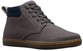 Dr. Martens Men's Maleke Padded Collar Boot