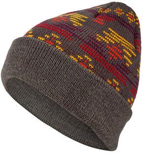 Marmot Wm's Angie Hat