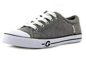 G by Guess Oona Sneakers.
