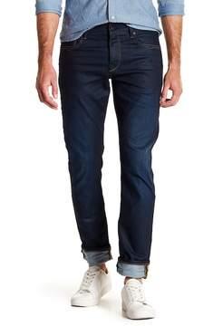 Scotch & Soda Ralston Blue Jeans