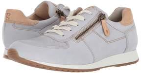 Paul Green Sandy Sneaker Women's Lace up casual Shoes
