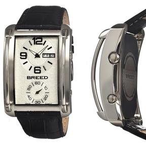 Breed Aston Collection 3802 Men's Watch