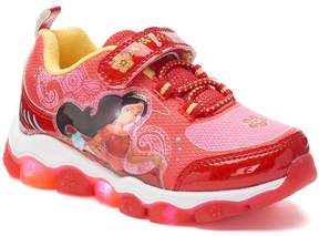 Disney Disney's Elena of Avalor Toddler Girl's Sneakers