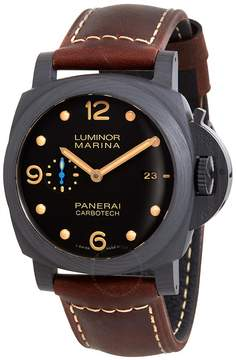 Panerai Luminor 1950 44 Marina P9010 Automatic Men's Watch