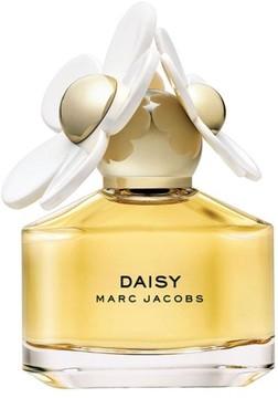 Marc Jacobs 'Daisy' Eau De Toilette Spray