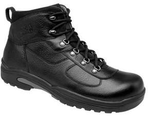 DREW Men's Rockford Waterproof Boot.