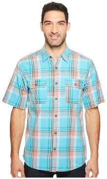 Kavu Coastal Shirt