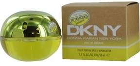 Donna Karan Dkny Be Delicious Eau So Intense By For Women.