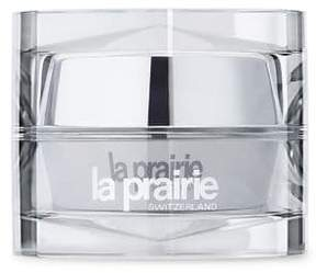La Prairie Cellular Eye Cream Platinum Rare/0.68 oz.