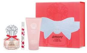 Vince Camuto Amore Three-Piece Gift Set- $179.00 Value