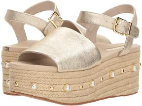 Kenneth Cole New York Indra Studs Women's Shoes