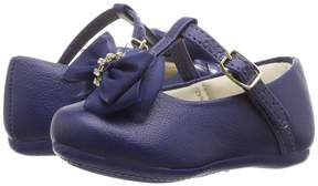 Pampili Angel 4833 Girl's Shoes