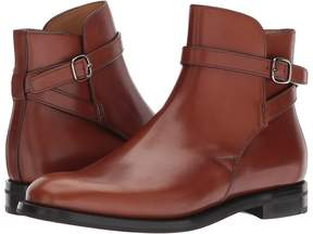 Church's Merthyr Boot