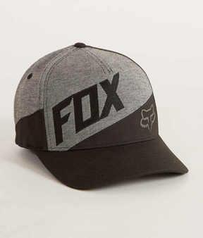 Fox Conjuction Stretch Hat