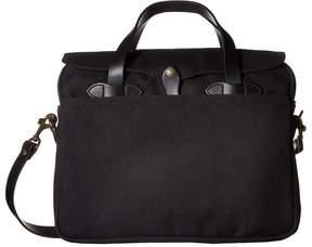 Filson Original Briefcase Briefcase Bags