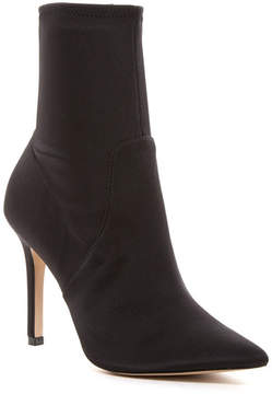 Aldo Miraracien Stiletto Ankle Boot