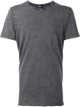 Neuw round neck T-shirt