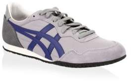 Onitsuka Tiger by Asics Serrano Low-Top Sneakers