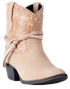 Dingo Women's Valerie Slouch Boot Di8951.