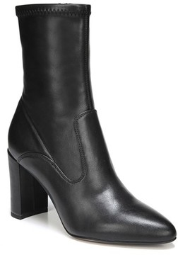 Franco Sarto Women's Fancy Boot