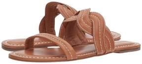 Bernardo Mirian Sandal Women's Sandals