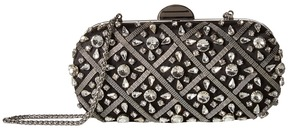 Adrianna Papell - Venus Handbags