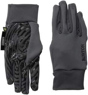 Burton Powerstretch Extreme Cold Weather Gloves