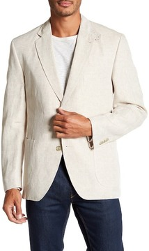 Kroon Bono Linen Jacket