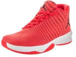 Jordan Men's B. Fly Basketball Shoe.